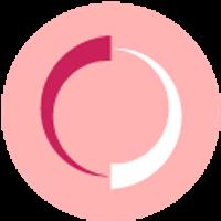 Research Talent Hub logo