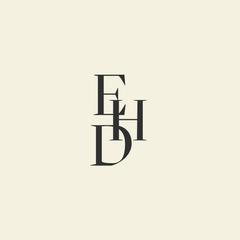 emily hodson