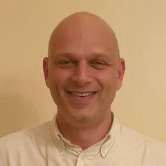 Giuseppe Craparotta
