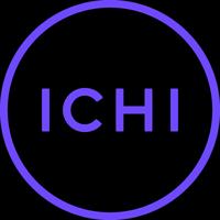 ICHI Worldwide logo