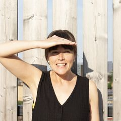 Laura Blight