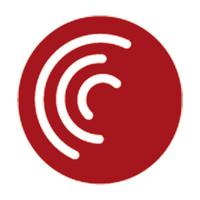 Agora Digital Art logo