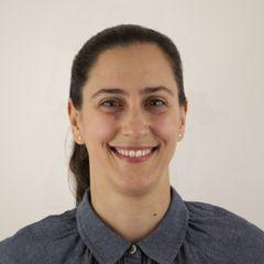 Francesca Mangiaracina
