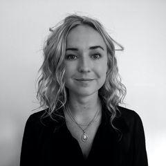 Lauren Perry
