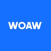 WOAW logo