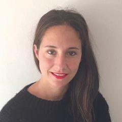 Maria Cadarso