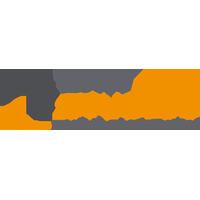 SNK Studios logo