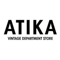 ATIKA London logo