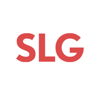 South London Gallery logo
