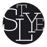 The Sunday Times Style logo