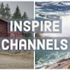 Inspire Channels