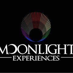 Moonlight Experiences