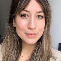 Natalia Pasquino