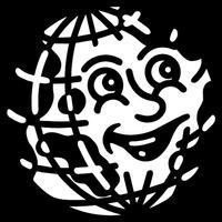 Driftime® Media logo