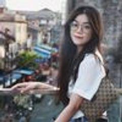 Wanyi Wu