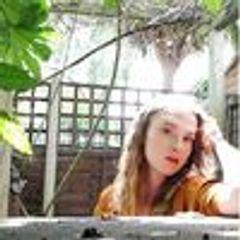 Paige-whitney Aiken