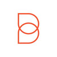 Blakeney logo