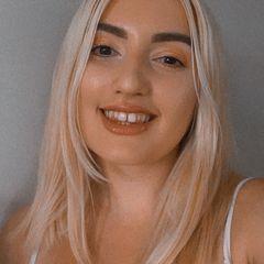 Jemma Jasmine