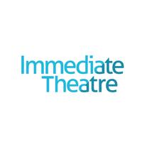 Immediate Theatre logo