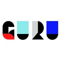 Bafta Guru logo