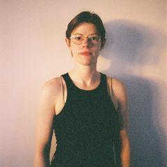 Suzie Bennett