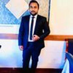 Kawsar Ahmad