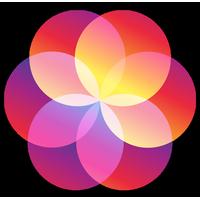 The Good Idea Company logo