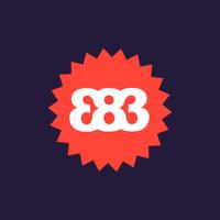 383 Project logo