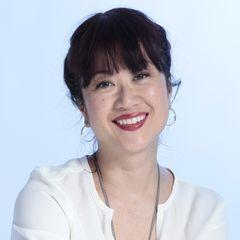 Emily Sakai