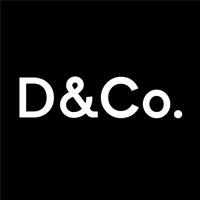 Dsgn & Co. logo