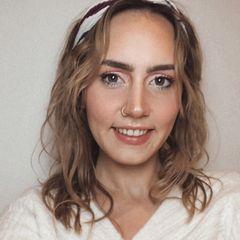 Lauren Stephenson