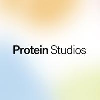 Protein Studios logo