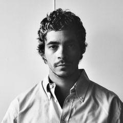 Marco Salah El Din Tantawy