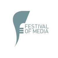Festival of Media logo