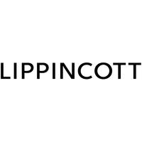 Lippincott logo