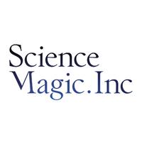 ScienceMagic.Inc logo