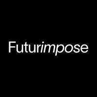 Futurimpose logo