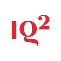 Intelligence Squared logo