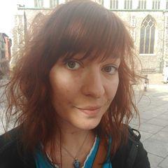 Michelle-Louise Janion