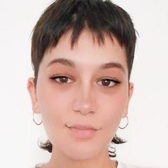 Anna Kioumourtzi