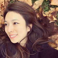Annlin Chao