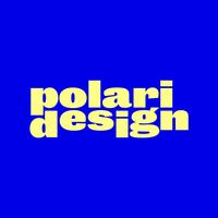 Polari Design logo