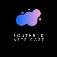 Southend Arts Cast logo