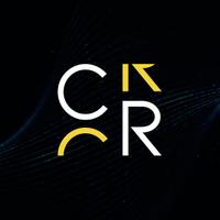 ChewingRice logo