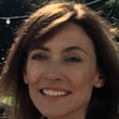 Phillipa Notaro