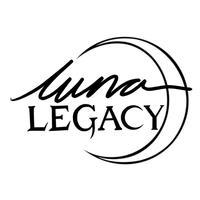 Luna Legacy Ltd. logo