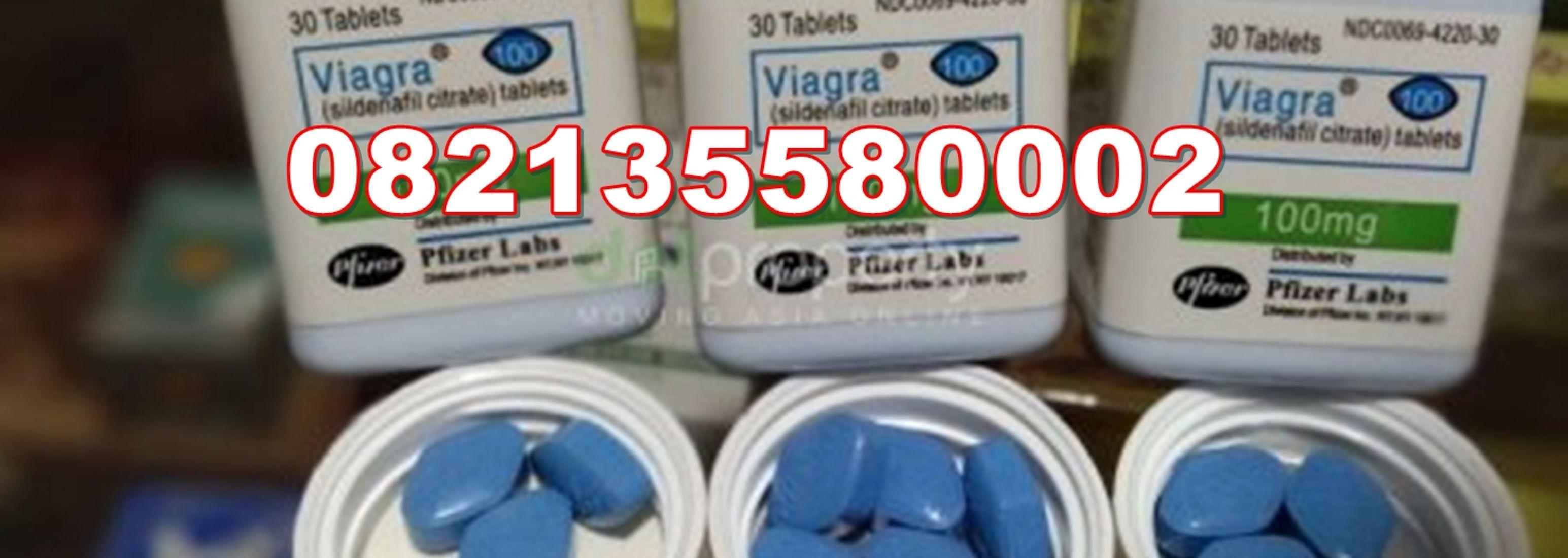 Apotik Resmi K 24 Jual Viagra Di Pontianak 082135580002 Obat Kuat Viagra Asli Di Pontianak Jobs Projects The Dots