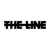 The Line Animation logo