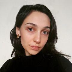 Sofia Caferri