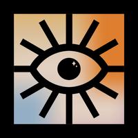 Magic Eye logo